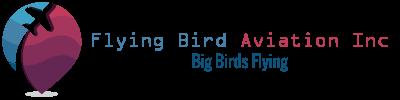 Flying Bird Aviation Inc